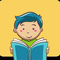 5 formas para acelerar el aprendizaje de tu hijo-1