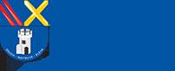 ECA_logo-2